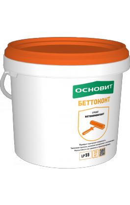 Купить бетоноконтакт в казани каучуковая мастика кн-2
